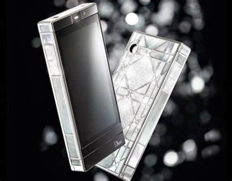 Harga Reverie smartphone canggih berkualitas