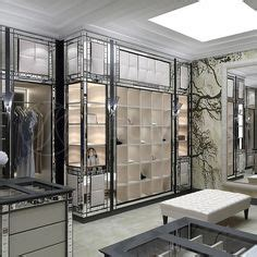 neumark design instagram 1000 images about i dream of closets on pinterest walk