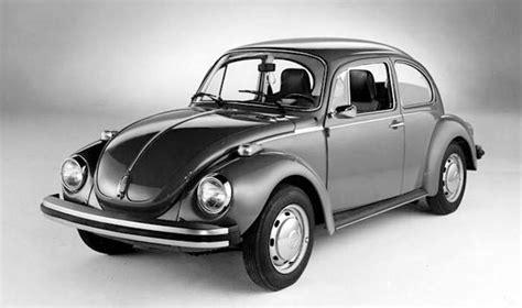 volkswagen beetle 1938 volkswagen vw beetle 1938 2003