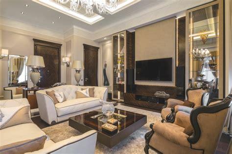 wohnung röbel luxus wohnung ng studio zeitlose eleganz in italien