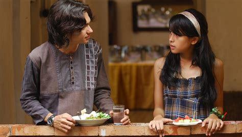 film cinta remaja 5 film remaja dengan kisah cinta yang menyentuh layar id