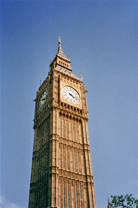 london clock tower file big ben clock tower westminster london sw1