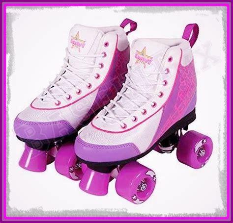 imagenes de soy luna patines los patines de nina percheros infantiles pinterest