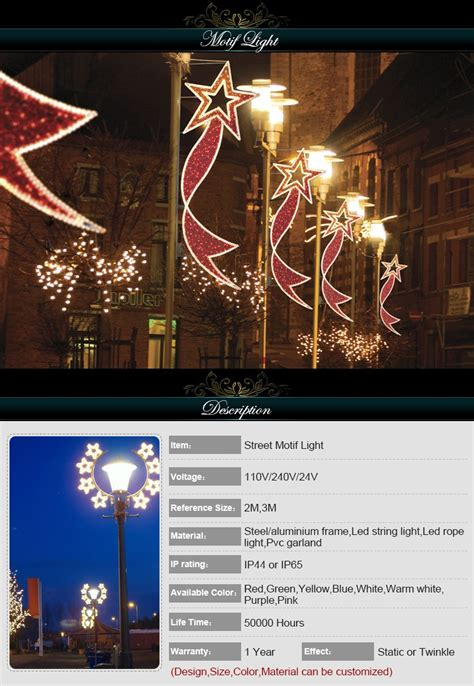 outdoor lighted wreath lighted outdoor wreaths 28 images lighted outdoor