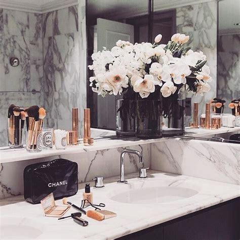 white and gold bathroom ideas best 25 gold bathroom ideas on grey bathroom
