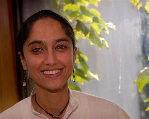 biography of leela gandhi leela gandhi speaker 187 iai tv