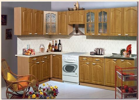 kitchen furniture design price kitchen furniture