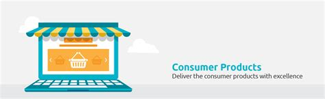 Consumer Products Definition Industry Mba by Consumer Products Alameensoft