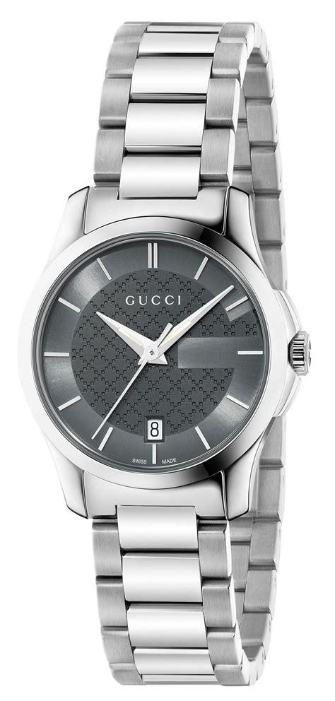gucci g timeless model ya126522