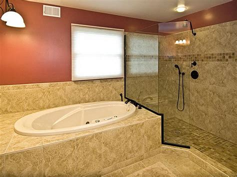 bathroom bathroom tub tile ideas bathtub paint how to