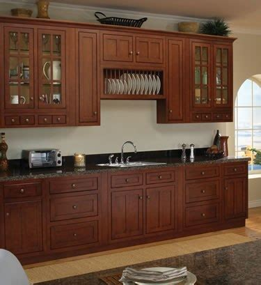 sunnywood kitchen cabinets sunnywood grand haven building materials supplies