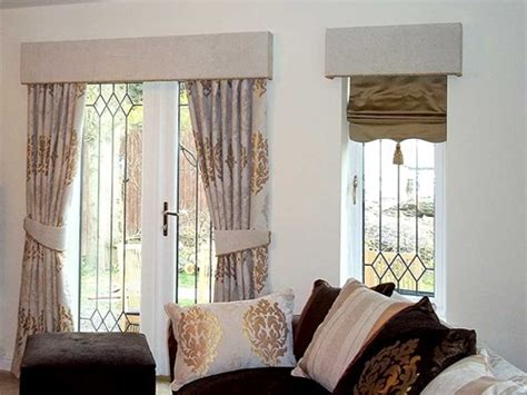 Ideas For Living Room Drapes Design Curtain Design Ideas Applicable To Your Living Room Interior Design