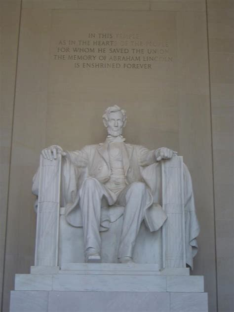 where is the lincoln memorial located in washington dc free stock photo of abraham lincoln statue photoeverywhere
