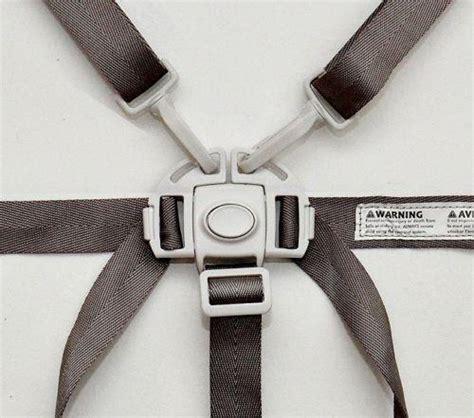 high chair straps high chair straps ebay