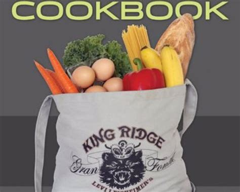 Thug Kitchen Eat Like You Give A F K Expertly Chosen Gifts