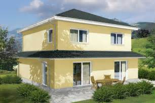 mediterrane huser mediterrane huser haus design ideen