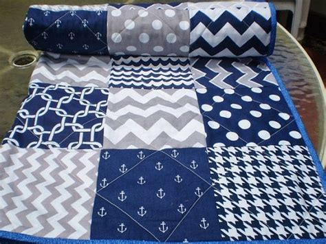 baby coverlets chevron quilt bedding sets queen prefab homes