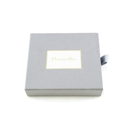 Dior Gift Card - second hand christian dior playing cards the fifth collection