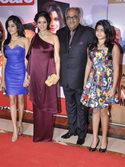 hollywood celebrities who got married in india celebrities who got pregnant before marriage indiatimes