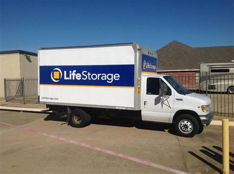 davis boat rv storage life storage in north richland hills 5575 davis blvd