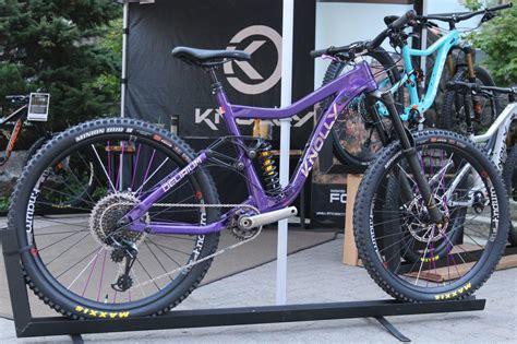 bikes  products  crankworx mountain bike action magazine
