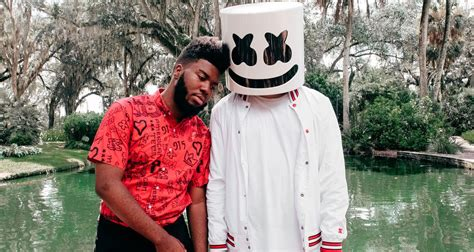 download mp3 marshmello silence download marshmello silence feat khalid download search
