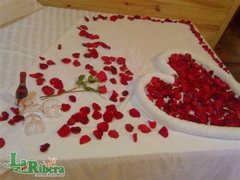 decoracion romantica decoracion romantica florero lacado blancomesa de rincon