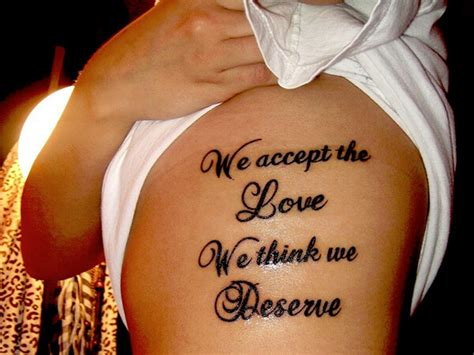 short tattoo quotes about love 20 short quotes for tattoos about love for him her