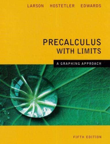 Mediafire Ebooks Downloads Mediafire Pre Calculus With