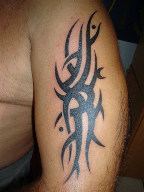 tattoo pictures sites my tattoo site tattoos for men on arm names
