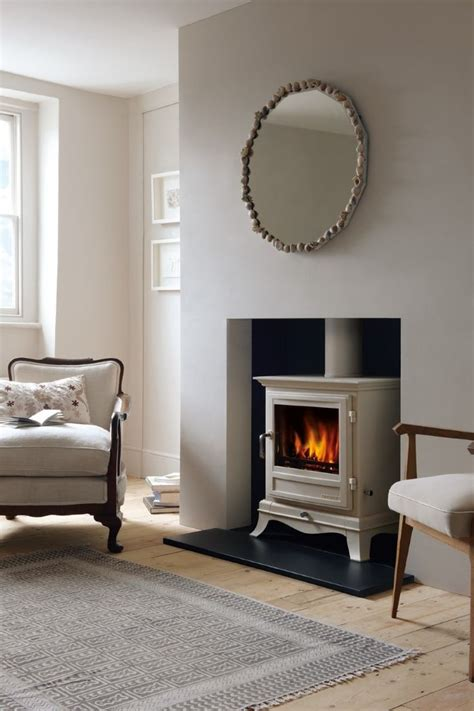 living room ideas with stoves best 25 electric stove fireplace ideas on electric wood burning stove electric