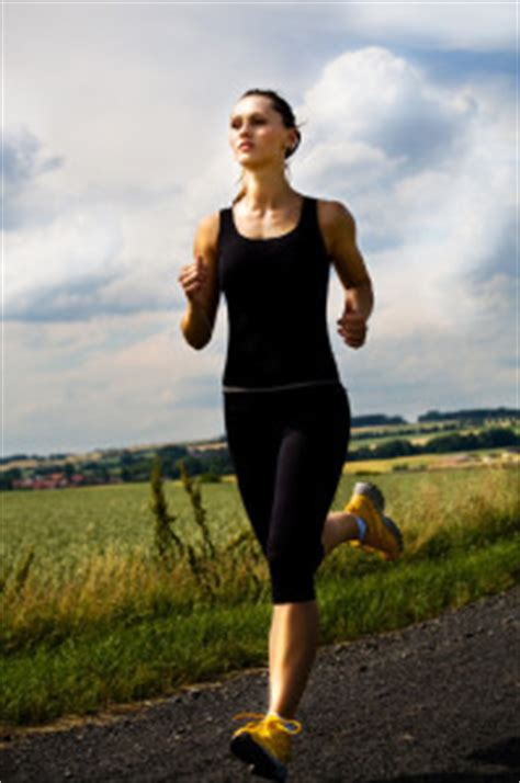 women in 40s physically fit 40 physical mental health benefits of exercise dr