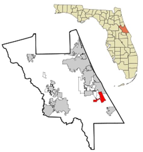 zip code map volusia county image gallery edegewater fl