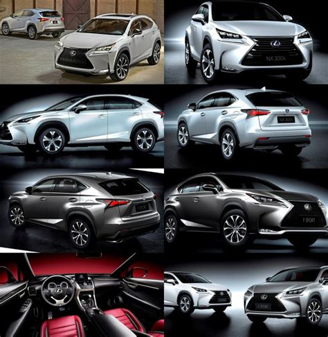lexus crossover black 1000 images about fashion products on pinterest audi