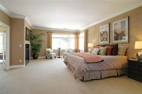 why is it called a master bedroom extra large master bedroom mansion google search my