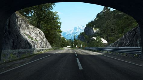 Schnellstes Auto Hill Climb Racing by Raceroom Hillclimb Store Raceroom Racing Experience
