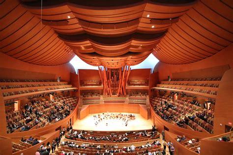 Interior Design Concert by Walt Disney Concert Interior Www Pixshark