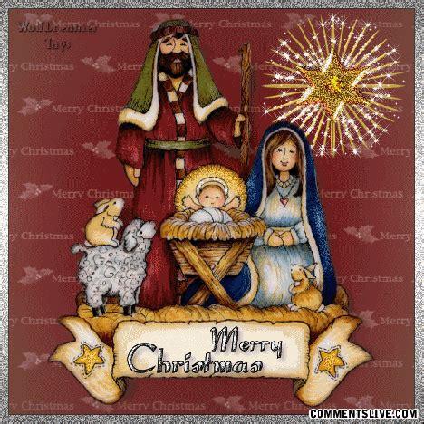christmas blessings  cbf sea south east asia bible link