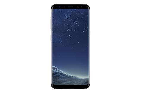 Samsung S8 Fuze 1 samsung galaxy s8 and galaxy s8 make their worldwide debut