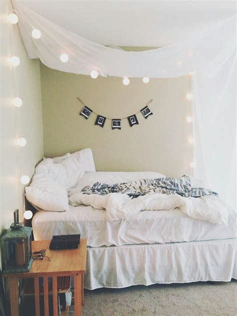 20 year old girl bedroom bedroom goals image 3126751 by violanta on favim com