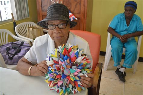 crafts for elderly craft activity ideas for seniors the elderly autos post