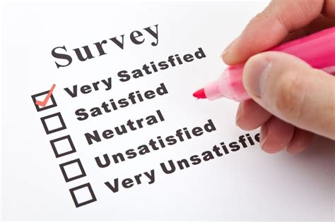 Free Survey Software - online questionnaire survey software answer to current business requirement www