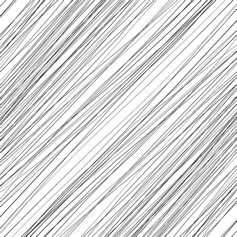 texture pattern line drawn line texture vector pencil and in color drawn line
