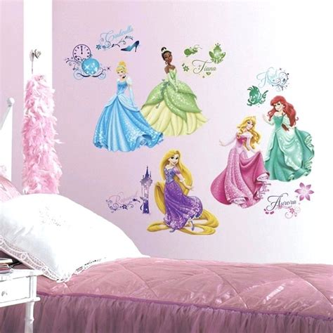 Glitter Wall For Sale