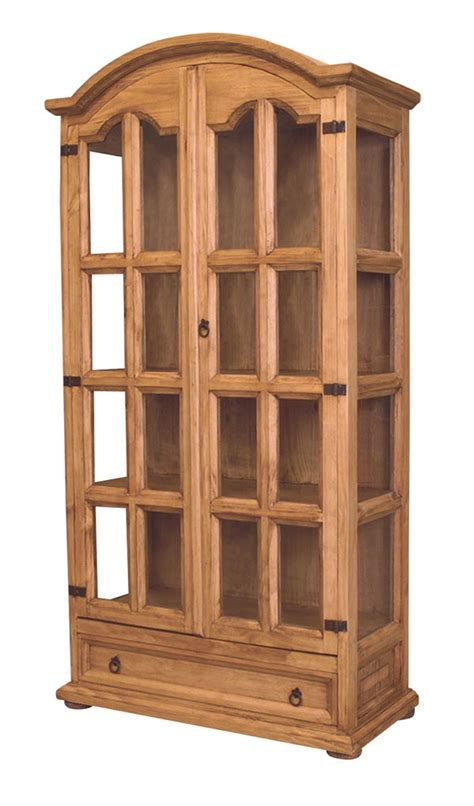 wood curio plans free disagreeable02dif