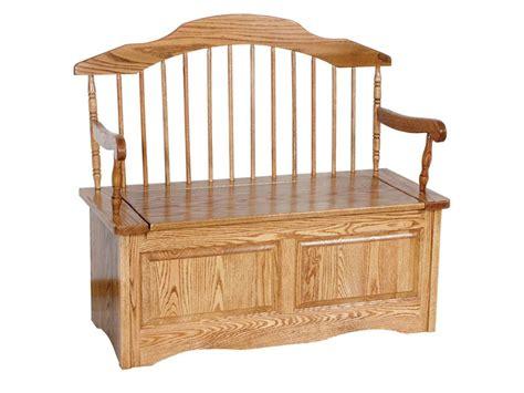 high back storage bench amazing high back storage bench benches storage greenawalt furniture storage ideas