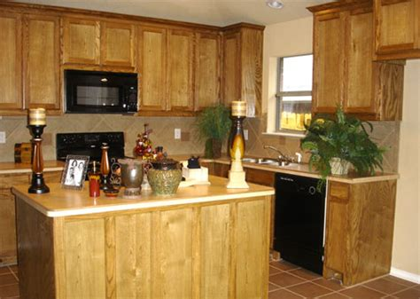 ash kitchen cabinets cabinets