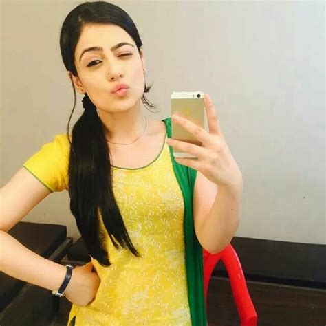 radhika madan 43 best images about radhika madan on pinterest