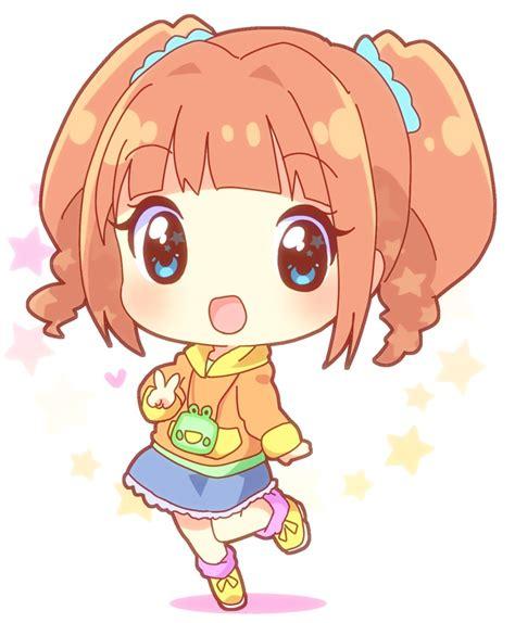 anime chibi chibi manga girl google search chibi manga girl