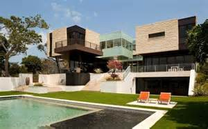 modern mansion house architecture beautiful best modern houses 60 modern houses